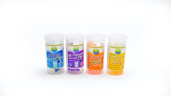 KitVials-Glass-AllPurpose-Citrus-Carpet