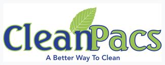 cleanpacs logo