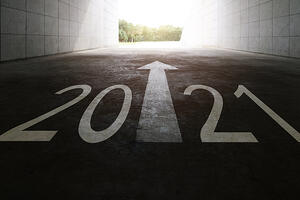 light at the end of the tunnel in 2021   state of the cleaning industry by issa today mag --- aqua chempacs