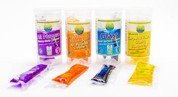 vials-AllPurpose-Citrus-Glass-Carpet